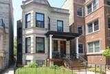 3718 Magnolia Avenue - Photo 1