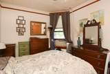3718 Magnolia Avenue - Photo 13