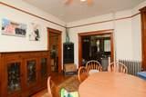 3718 Magnolia Avenue - Photo 8