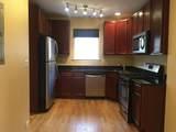6343 Washtenaw Avenue - Photo 5