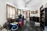 1240 Victoria Avenue - Photo 7