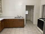 1133 16th Avenue - Photo 10