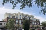 617 Green Bay Road - Photo 21