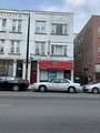 948 Damen Avenue - Photo 1