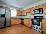 7555 Oakley Avenue - Photo 5