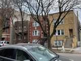 1345 Wrightwood Avenue - Photo 18
