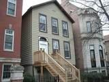 1834 Hudson Avenue - Photo 1