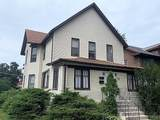 501 Cornelia Street - Photo 2