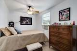 907 7th Avenue - Photo 9