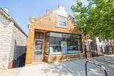 2315 Leavitt Street - Photo 1