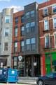 1119 Grand Avenue - Photo 1