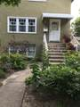 6130 Hermitage Avenue - Photo 1