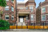 6235 Rhodes Avenue - Photo 1
