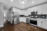 6235 Rhodes Avenue - Photo 6