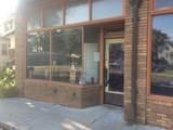 801 Grove Street - Photo 2