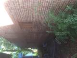 801 Grove Street - Photo 13
