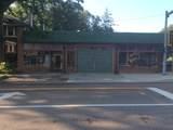 801 Grove Street - Photo 3