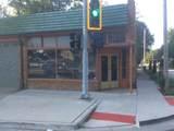801 Grove Street - Photo 4