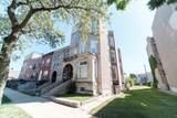 4615 Vincennes Avenue - Photo 1