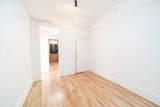 4615 Vincennes Avenue - Photo 6