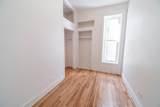 4615 Vincennes Avenue - Photo 7