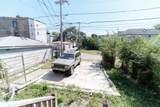 4615 Vincennes Avenue - Photo 10