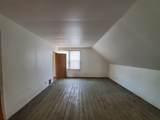 2040 14th Avenue - Photo 14