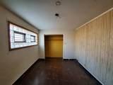 2040 14th Avenue - Photo 6