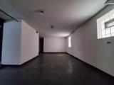 2040 14th Avenue - Photo 10