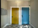 6118 Champlain Avenue - Photo 3