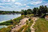 200 River Lane - Photo 17