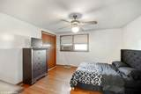 7222 62nd Street - Photo 6