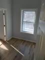 7055 Clark Street - Photo 5