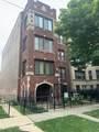 6825 Merrill Avenue - Photo 18