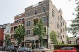 1449 Belmont Avenue - Photo 1