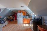 2655 Kedvale Avenue - Photo 12