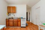 2655 Kedvale Avenue - Photo 15