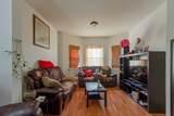 2655 Kedvale Avenue - Photo 21