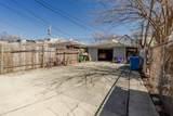 2655 Kedvale Avenue - Photo 27