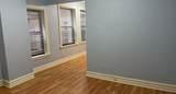 5136 Kimbark Avenue - Photo 2