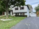 2112 Old Elm Road - Photo 1