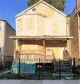 1024 Leamington Avenue - Photo 1