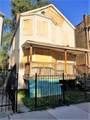 1024 Leamington Avenue - Photo 2