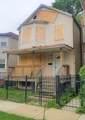 1024 Leamington Avenue - Photo 4