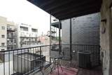 1450 Cortez Street - Photo 20