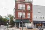 3559 Ashland Avenue - Photo 1