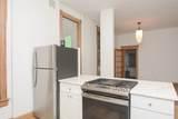 3559 Ashland Avenue - Photo 4