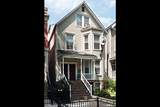 1322 Melrose Street - Photo 1
