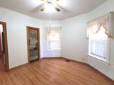 5634 Campbell Avenue - Photo 12