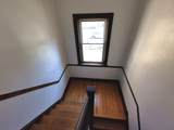 5634 Campbell Avenue - Photo 19